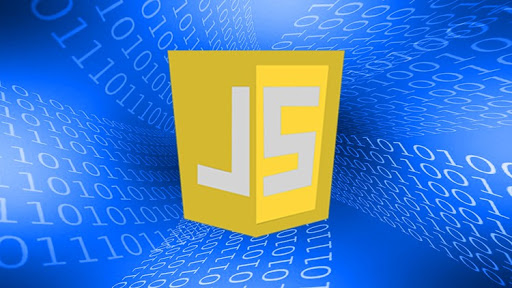JavaScript Fundamentals 2018 ES6 for beginners Udemy Coupon