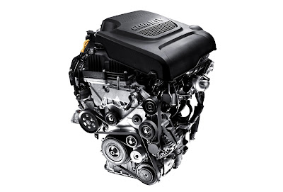Đánh giá Hyundai SantaFe 2018 ảnh 14