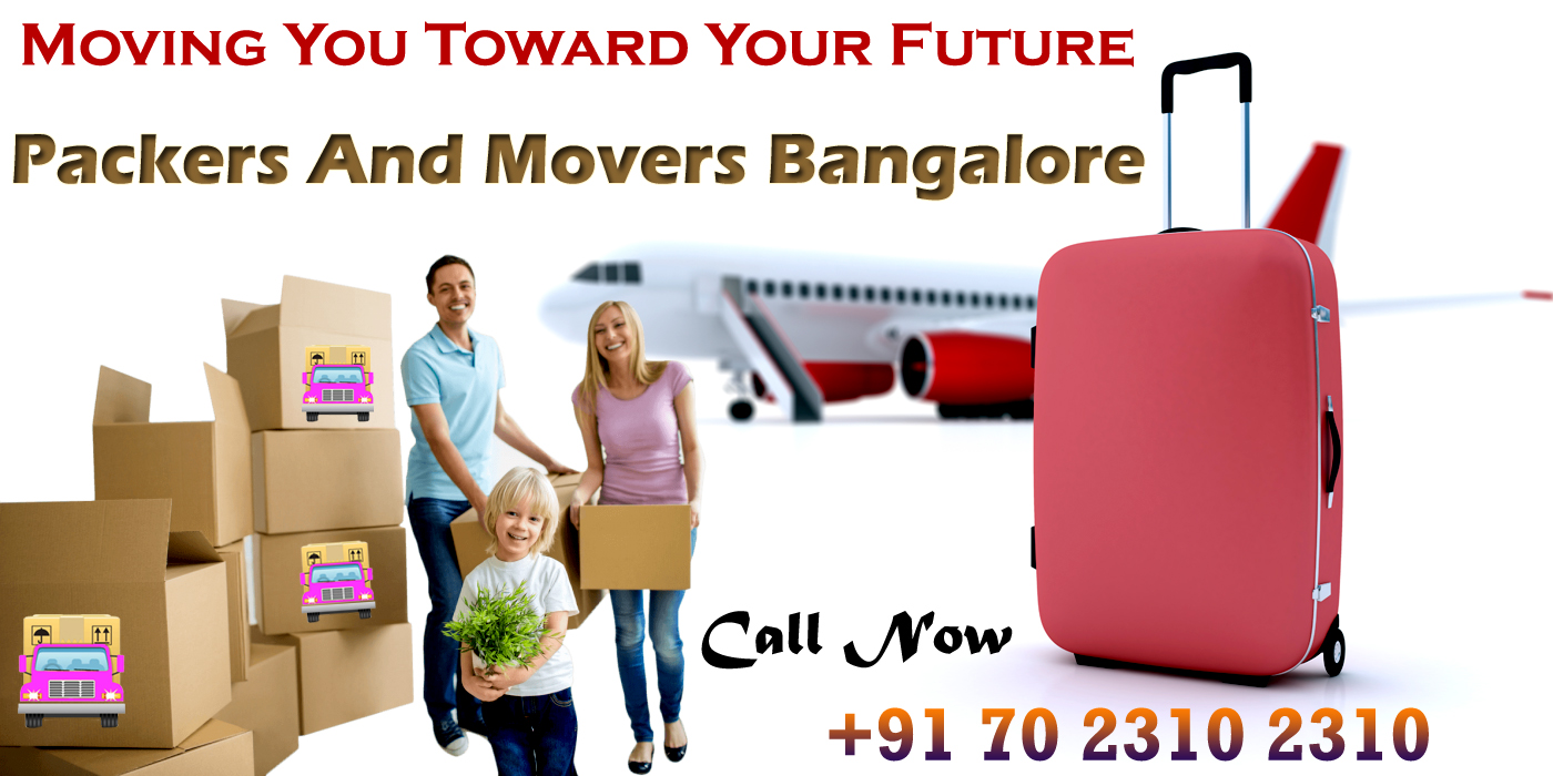 Your Clan Should Be Informed Properly About Your Relocation So That They Will Be Able To Contact You in Future – Safe Movers and Packers Bangalore
