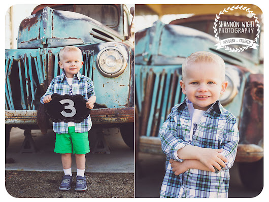 SNEAK PEEK | SAN JOSE CHILREN PHOTOGRAPHY