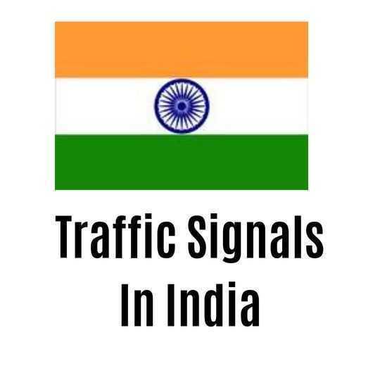 Development of Roads in India