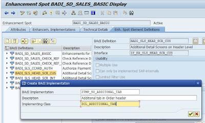 SAP ABAP Development, SAP ABAP Guides, SAP ABAP Tutorials and Materials, SAP ABAP