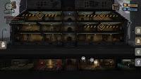 Beholder: Complete Edition Game Screenshot 12