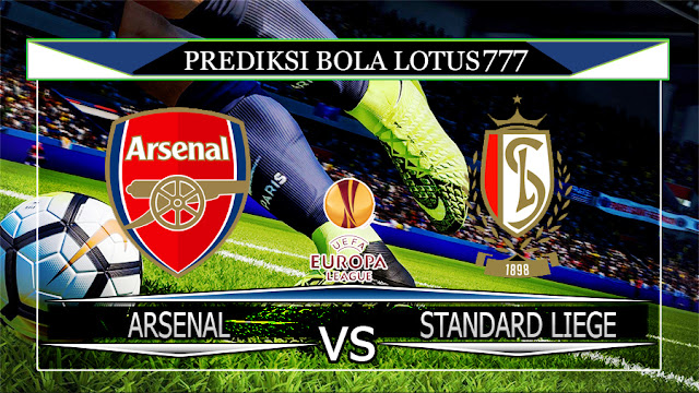 https://lotus-777.blogspot.com/2019/10/prediksi-arsenal-vs-standard-liege-4.html