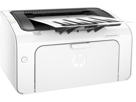 HP WINDOWS TÉLÉCHARGER 1020 POUR LASERJET PILOTE 8 IMPRIMANTE