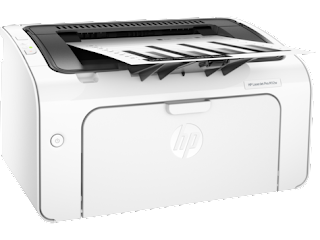 descargar driver hp laserjet p1006 para windows 7 32 bits