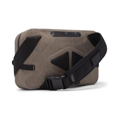 Chrome Urban Ex Sling Bag