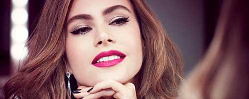 trucos maquillaje labios