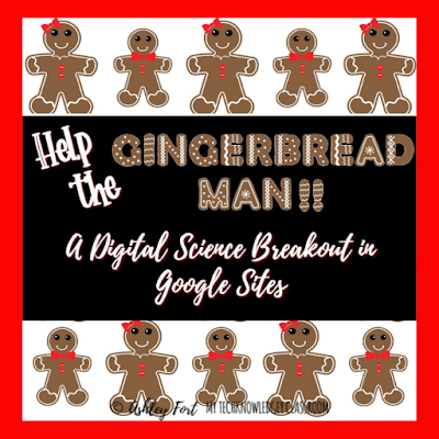 help-the-gingerbread-man-science-breakout