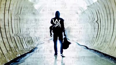 Alan Walker - Faded ( Tiesto 's Northern Lights Remix )