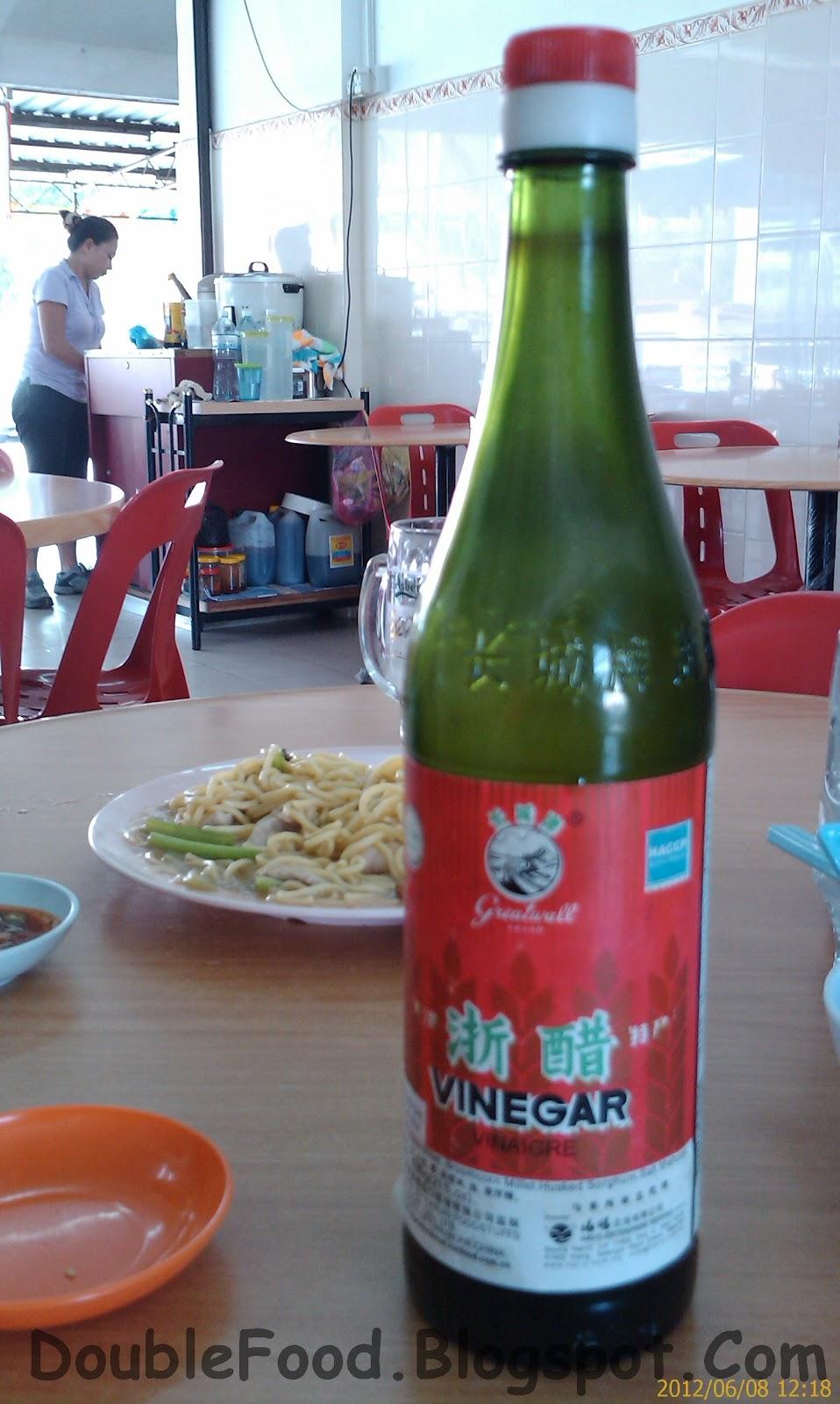 Penang Chinese Restaurants In Rustington
