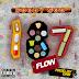 Soody Soo Drops New Track 187 Flow |@bigsoodysoo