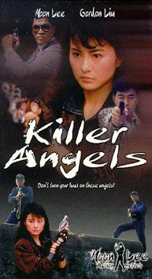 xem-phim-sat-thu-thien-than-killer-angels