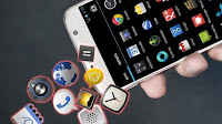 Eliminare le app di sistema Samsung, Huawei, Xiaomi e Android