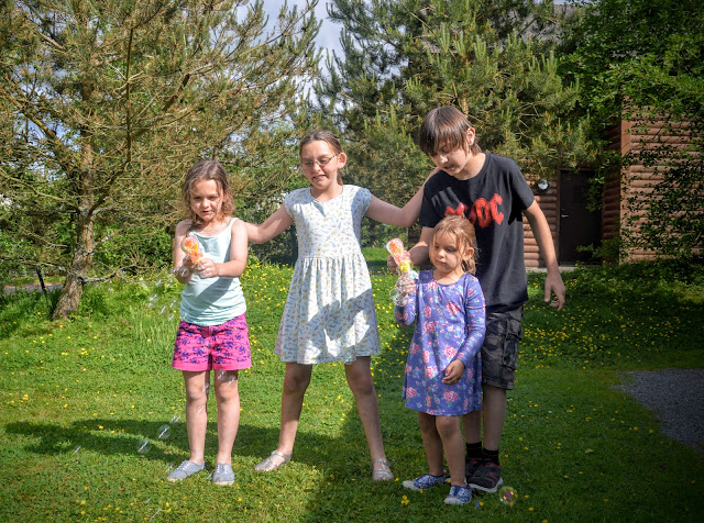 the siblings project, July, photography, family, portrait,