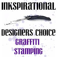 http://inkspirationalchallenges.blogspot.ca/2017/04/challenge-133-designers-choice-graffiti.html