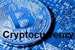 Berdagang Cryptocurrency