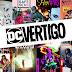 DC COMICS ANUNCIA FIM DO SELO VERTIGO