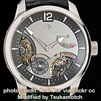 Greubel_Forsey_Double_Balancier_35_white_gold_7_ photo credit by Ami Mor