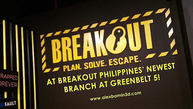 breakout-philippines-greenbelt-1