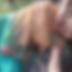 हरीनगर रेलवे ट्रैक के किनारे युवती का शव मिला, चर्चा का बाजार गर्म