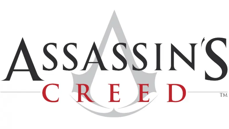 The next Assassin's Creed game will be released in 2022
