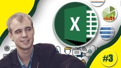 Microsoft Excel tricks