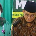 Kecewa Pernyataan Jubir Prabowo soal Habib R, dr Lisa ke Dahnil: Sudah Cukup Kau jadi Penghianat