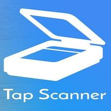 Tap Scanner
