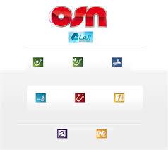 ART OSN ALFA IPTV CHANNELS 31/07/2016 - ULTIMATE IPTV OTT