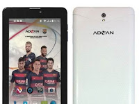 Dowload Firmware ADVAN S7 BY JOGJA CELL SPD (Premium)