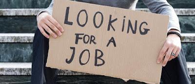 Cara Menentukan Karir yang Cocok untuk Anda
