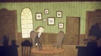 Videojuego The Franz Kafka Videogame