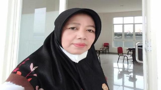 Kisah Katinem, Guru Honorer Menyambi Jadi Motivator Usaha Berharap Lolos PPPK