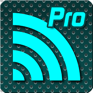 WiFi Overview 360 Pro v4.56.16 [Paid] Apk