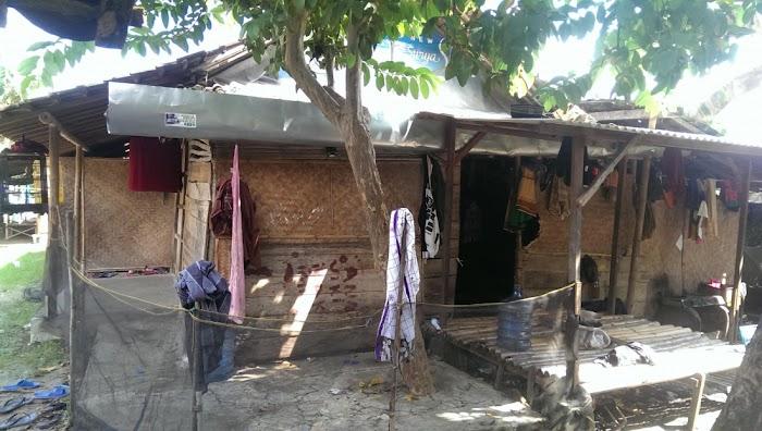 Dari Tempat Ngaji Gubuk Reot 'gedeg' Ini, Hanya Butuh 20 Bulan Lahir Santri-santri Handal Pembaca Kitab Kuning