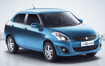 Maruti Swift Dzire AMT Automatic Hd Wallpapers
