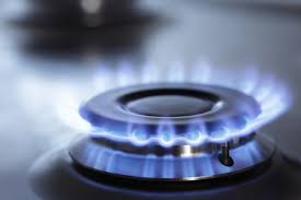 Βριλήσσια - φυσικό αέριο