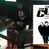 """Αφιέρωμα στους The Cure στον ΣΠΟΡ FM και την εκπομπή """"Εν Κατακλείδι"""" του Παναγιώτη Ρήλλου"""