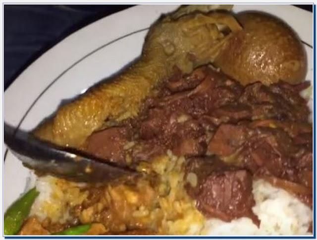 Bikin Ketagihan! Inilah 5 Tempat Wisata Kuliner di Jogja  yang Wajib Dikunjungi