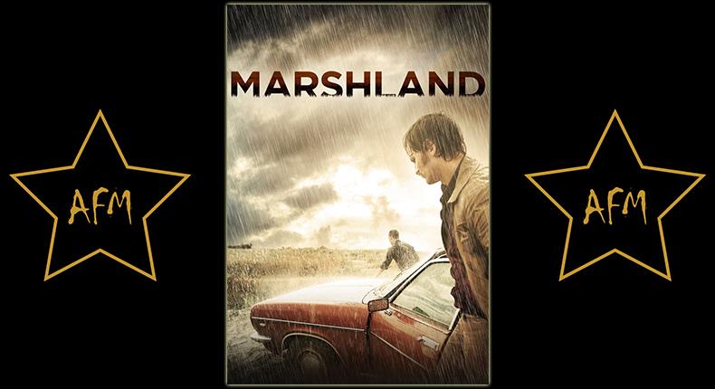 marshland-la-isla-minima