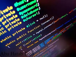 ما هي أهمية تطور لغة برمجة الحاسوب  ؟