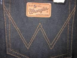 celana jeans wrangler kaskus