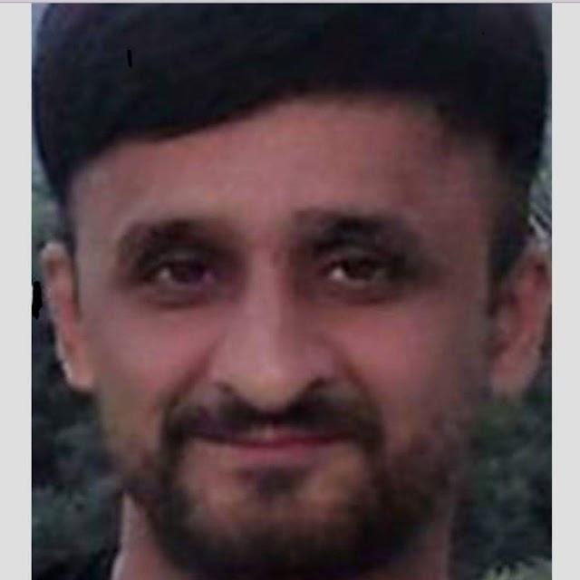 مرد اور عورت ۔۔ آدھی گواہی کا قضیہ ۔۔۔ محمد رضوان خالِد چوھدری