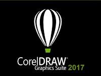 Download CorelDRAW Graphics Suite 2017 Full Version 2020 (100% Work)