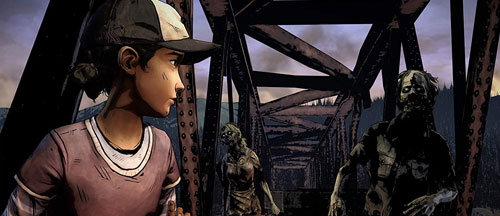 the-walking-dead-the-telltale-definitive-series-game-pc-ps4-xbox-one