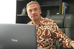 Antisipasi Klaster Lebaran Topat, Lombok Barat Tutup Tempat Wisata