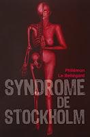 http://www.lesperlesdekerry.fr/2017/05/chronique-syndrome-de-stockholm.html