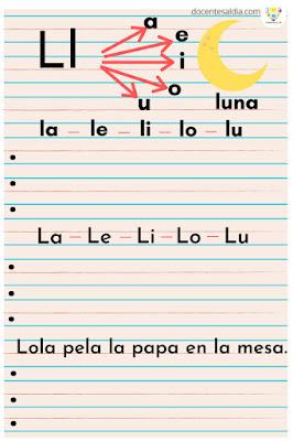 material-sílabas-para-aprender-leer-escribir