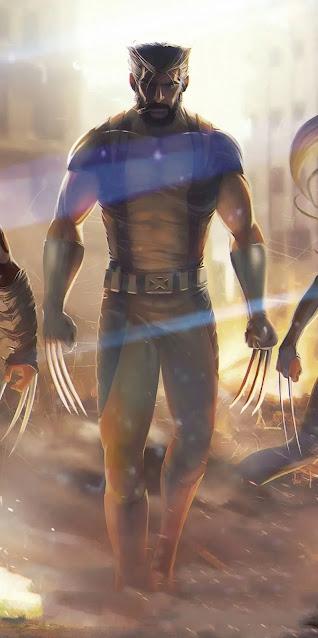 avengers endgame wallpaper 1920x1080